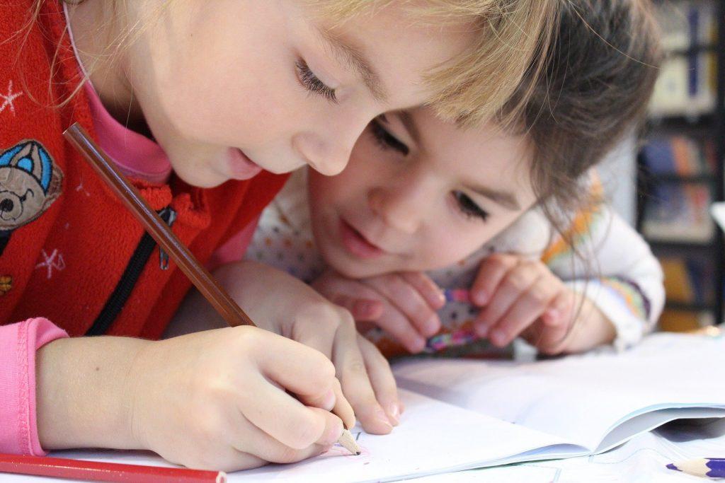 Uczyć – bawiąc! O skuteczności stosowania zabawy i technik pamięciowych na lekcjach